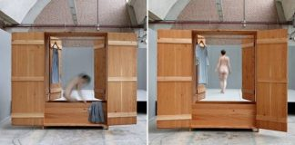Dutch-Version-Of-The-Finnish-Sauna-For-House1