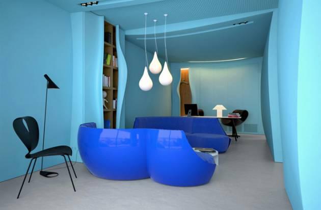 Unique-Ideas-For-Your-Home