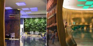 Adventurous-Interior-Shanghai-Hotel-Hotel-Indigo