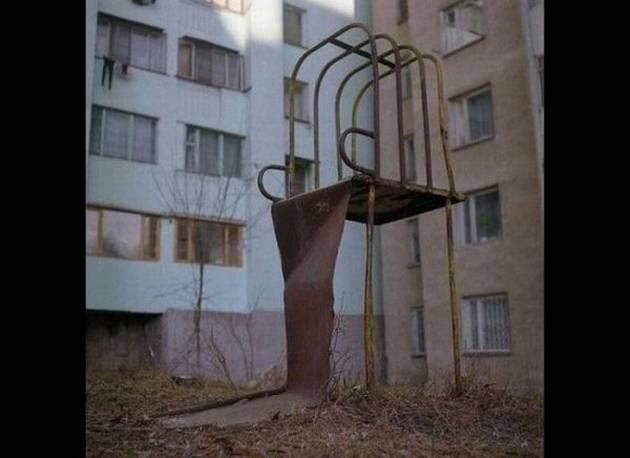 bizarre-kids-playground-3