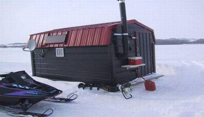ice-house-fishing