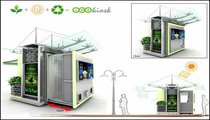 New-Shop-For-Green-Future