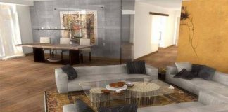 Remarkable-3D-Home-Interior-Ideas