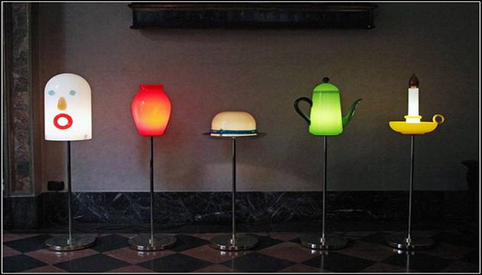 Unusual-Art-Lamps