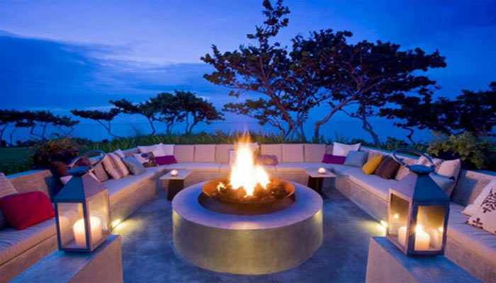 Vieques-Island-spa-hotels