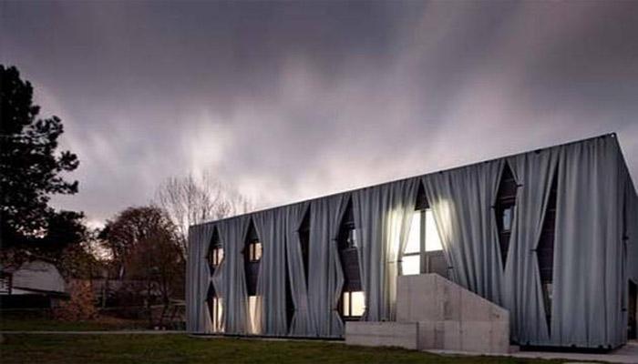 draped-house-residential-reskin