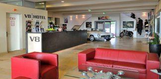 hotel-dream-car