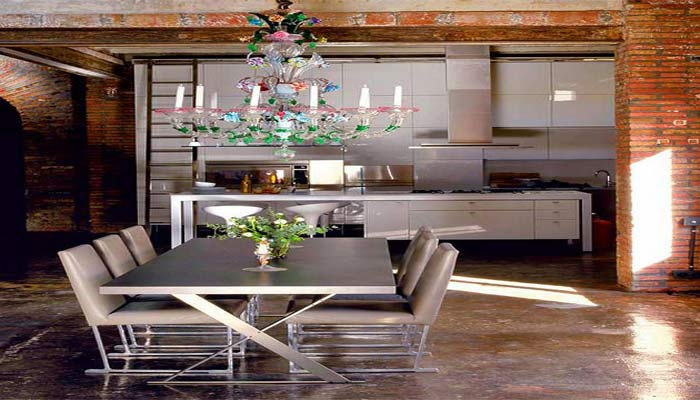 luxury-barselona-apartment