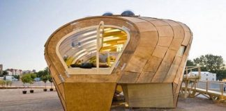 solar-spanish-house
