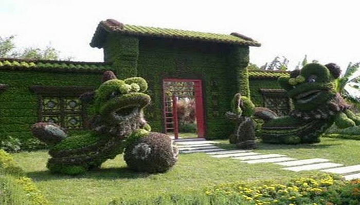 Home-Garden-Sculptures-1