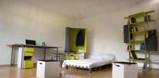 casulo-modular-furniture