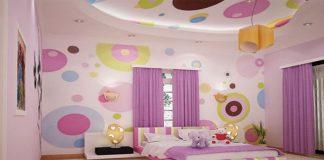 girl-bedroom-decoration