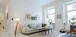Modern-Swedish-Apartment