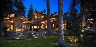 Luxury-Ski-Lodge-Canada