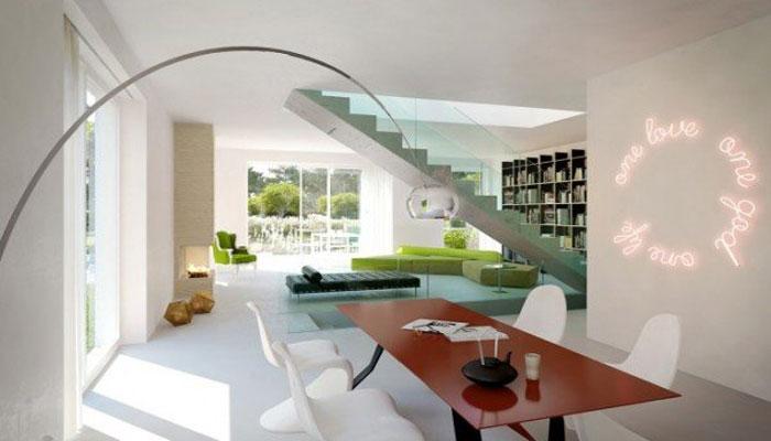 Modern-Architecture-and-Design