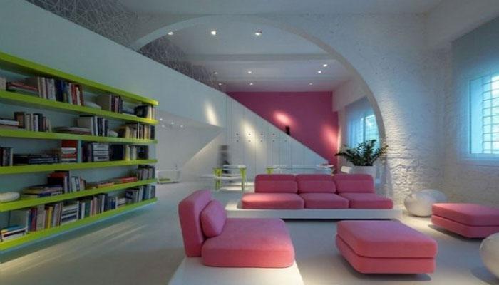 Modern-Interior-House