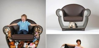 Amazing-Chair-for-your-Household-1