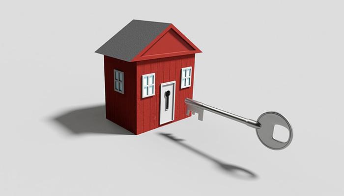 Home Renovation Mortgage