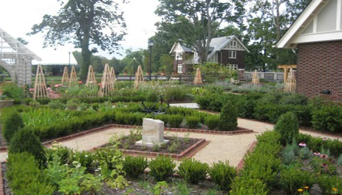 Scotts-Community-Gardens