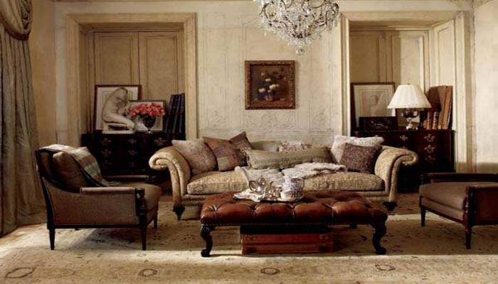 Home Furnishing Tips
