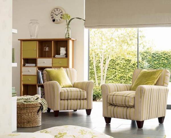 Affordable Home Furnishing Tips
