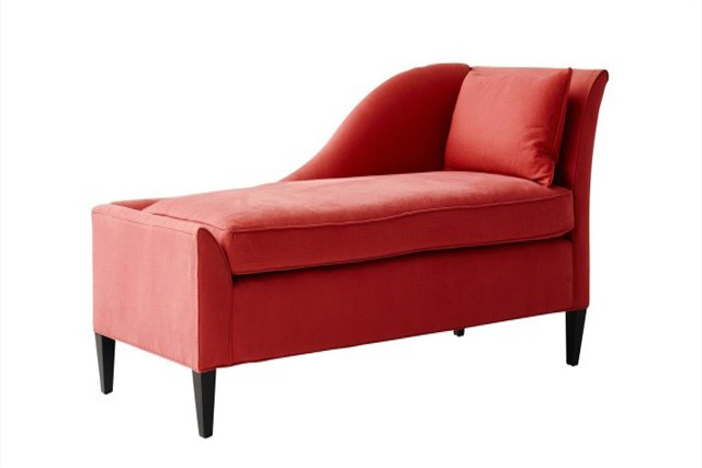 classic-chaise