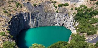 Kimberley-Big-Hole