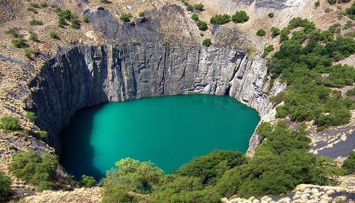 Kimberley-Big-Hole