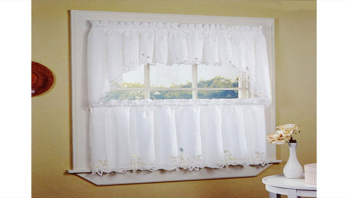 tailored-curtains