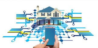 home-security-apps
