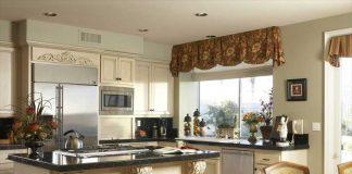 kitchen-curtain-ideas