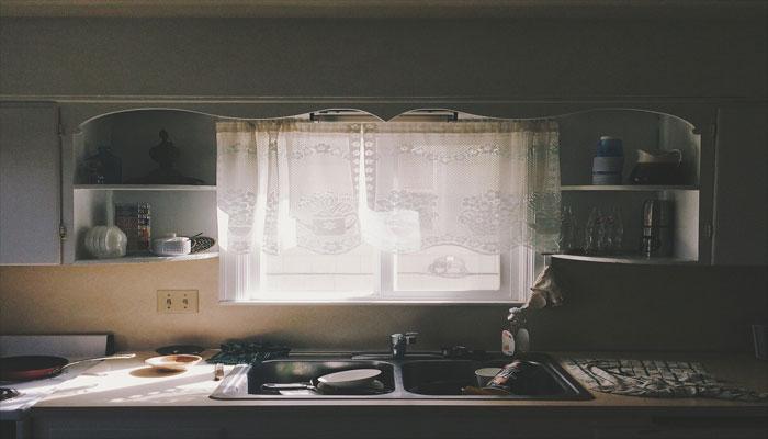 roman-shades-curtain
