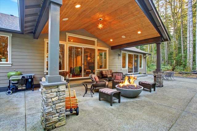 versatile-patio-doors