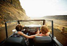 best-road-trips