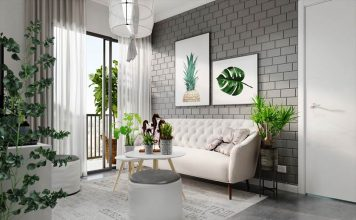 improve-air-quality-in-your-home