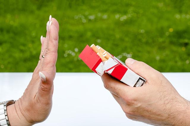 ban-smoking