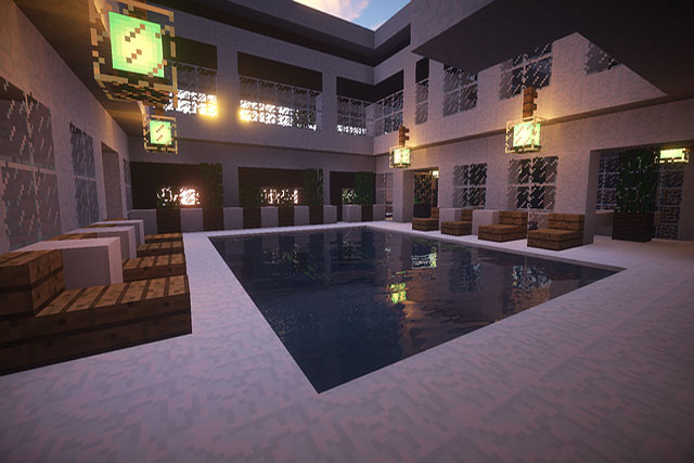 timber-lap-pool
