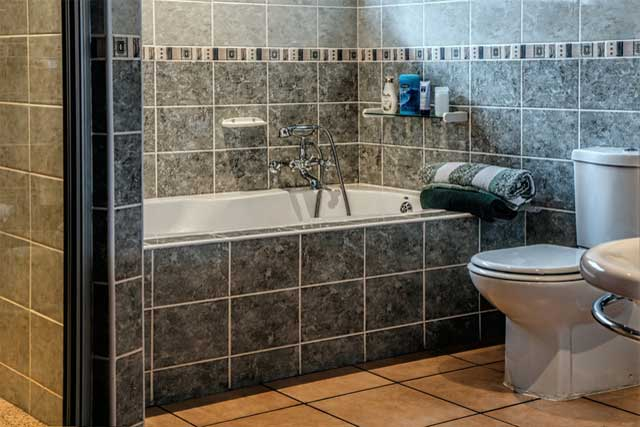 Renew-The-Tile-Grout