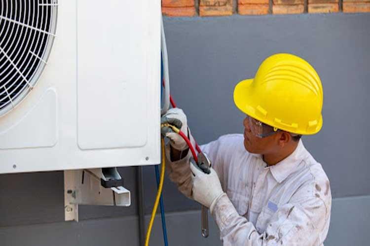 Finding the Right HVAC Expert in Albuquerque